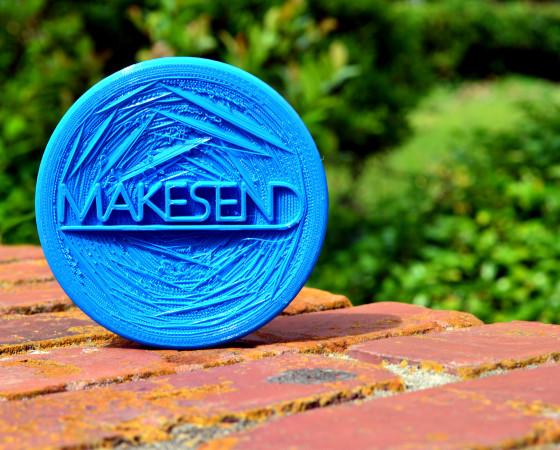 MakeSend
