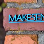 MakeSend1