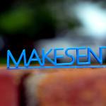 MakeSend2