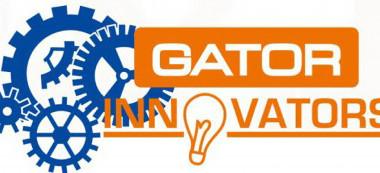 Gator Innovators